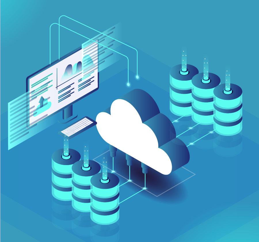 Cloud Computing - GBB